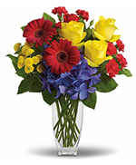 Here's to You by Teleflora